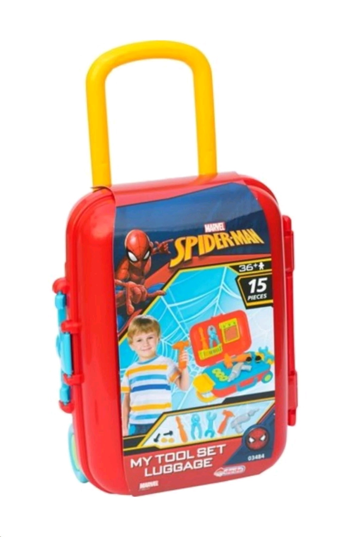 spiderman-tamir-set-bavulum-03484