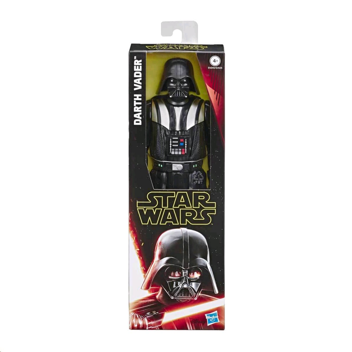 star-wars-hero-series-dev-figur-e3405