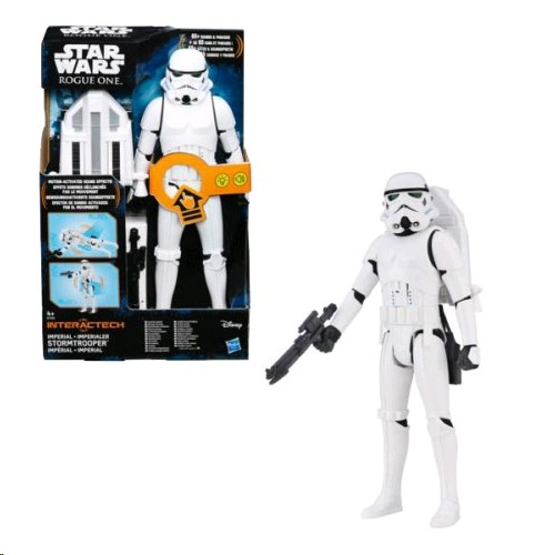 star-wars-imperial-stormtrooper-interaktif-dev-figur-b7098