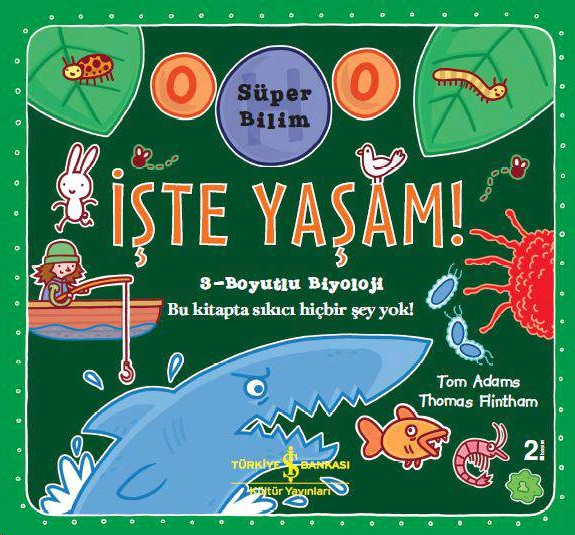 super-bilim-iste-yasam-is-bankasi