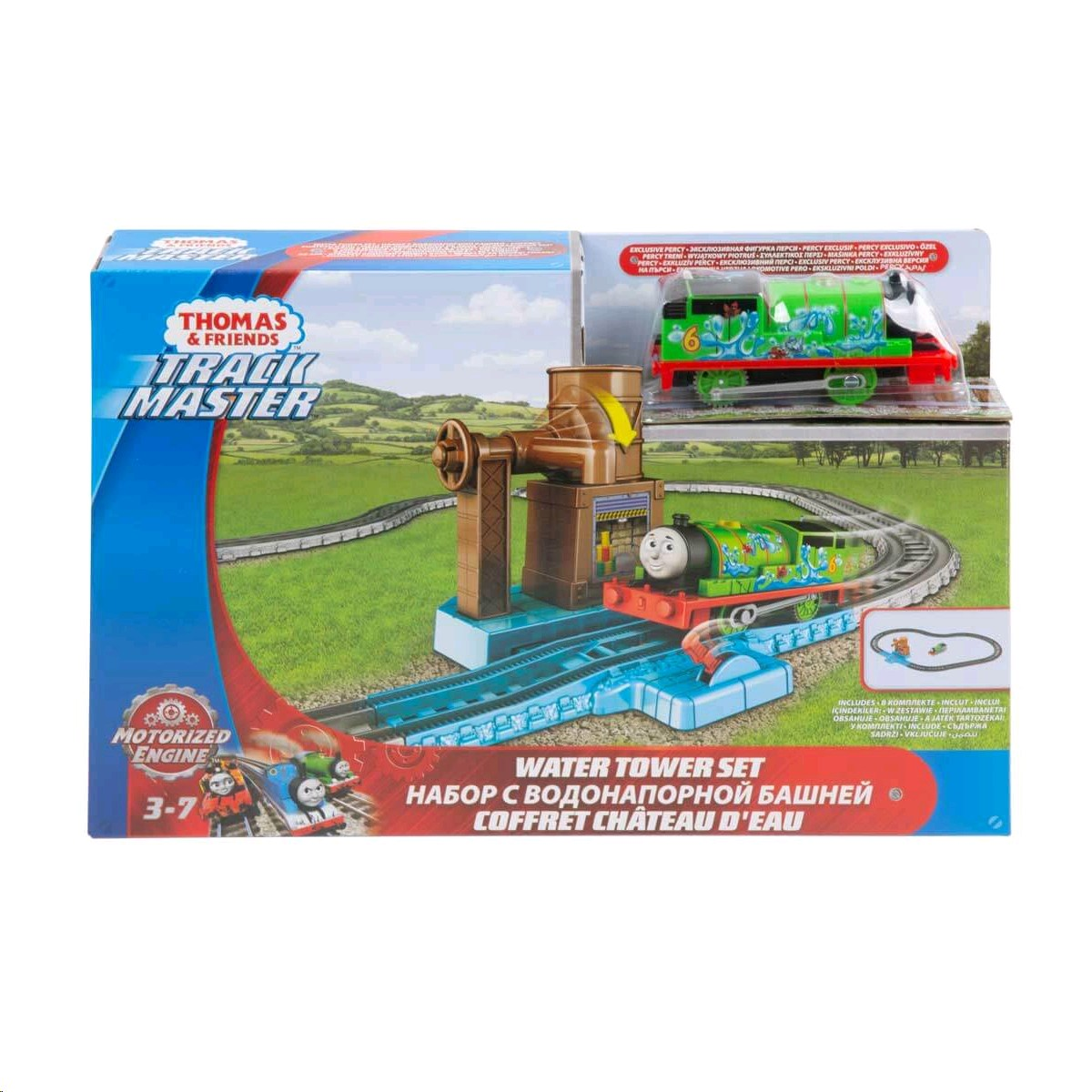 thomas-friends-percy-gorev-basinda-oyun-seti-fxx64