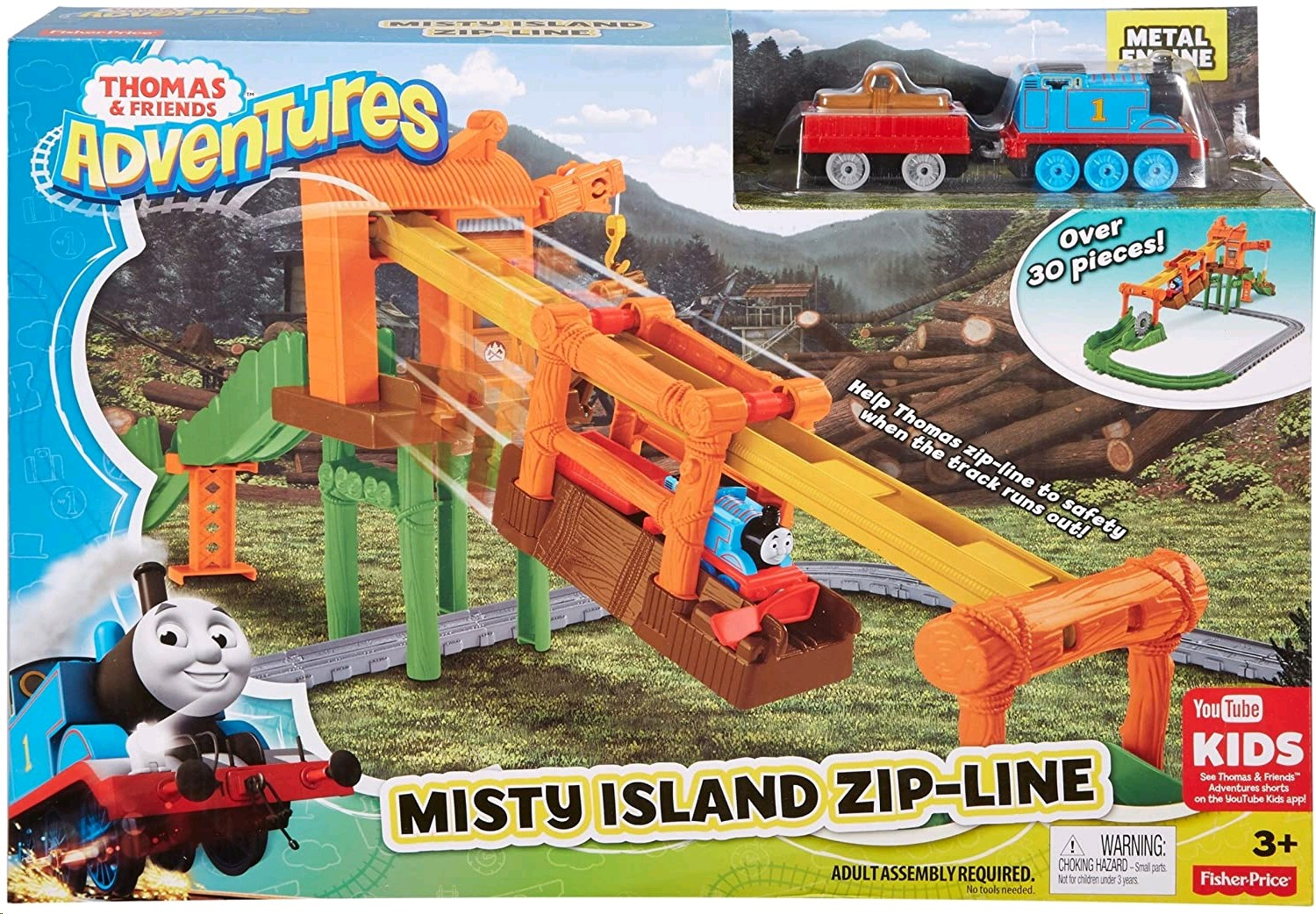 thomas-ve-friends-adventures-misty-adasi-fbc60