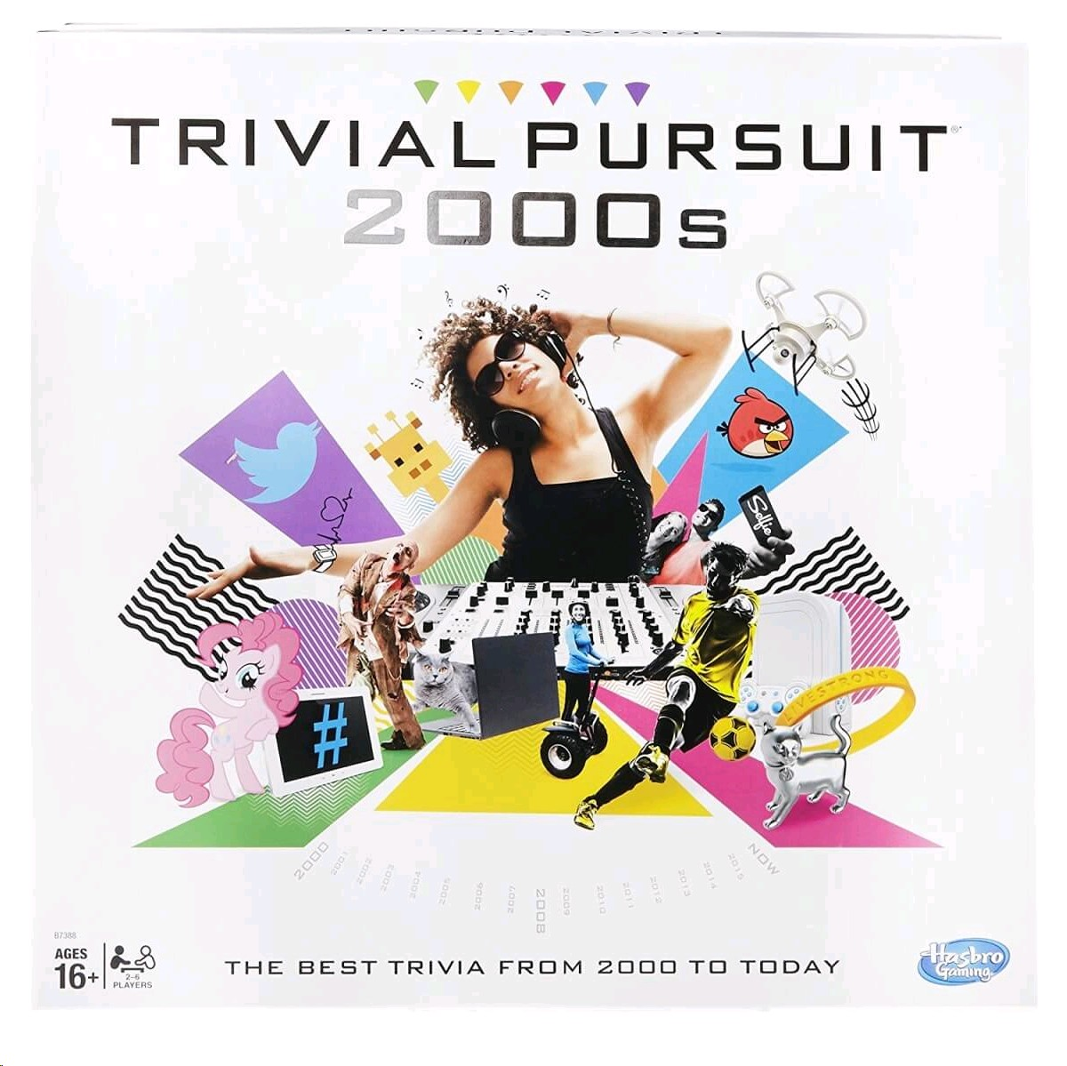 trivial-pursuit-2000-ler-b7388