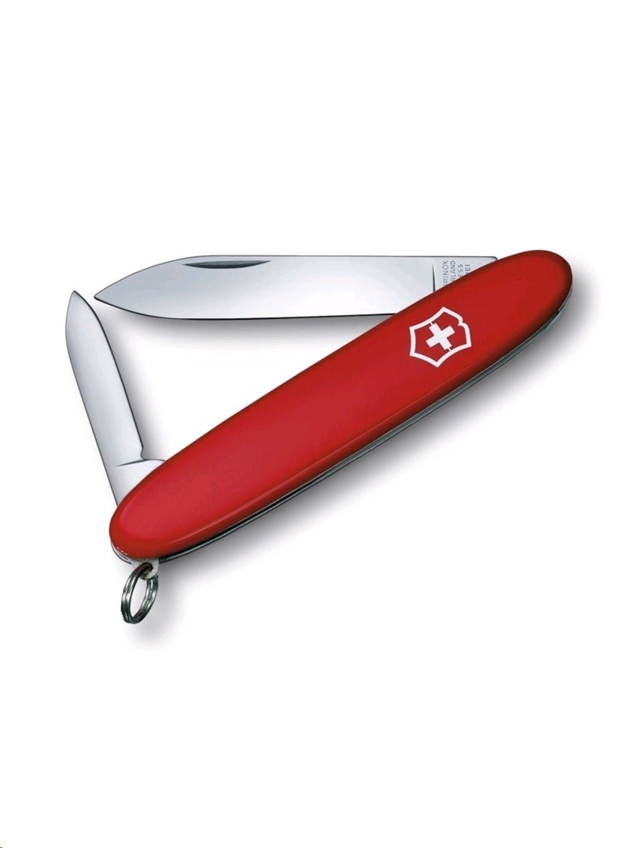 victorinox-06901-excelsior-with-keyring