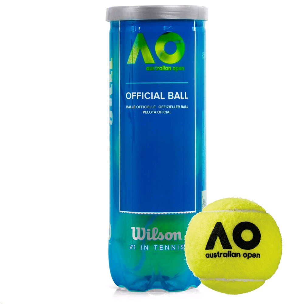 wilson-australian-open-3lu-top-wrt109800