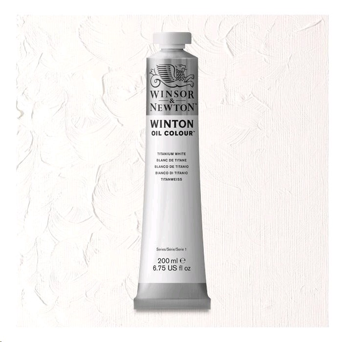 winton-oc-200-ml-titanium-white-689