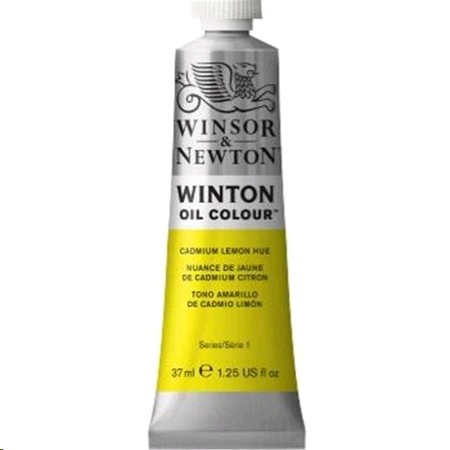 winton-oc-37-ml-cadmium-lemon-hue-087