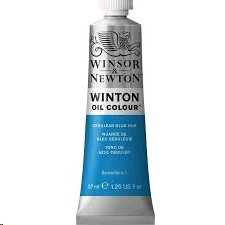 winton-oc-37-ml-cerulean-blue-hue-138
