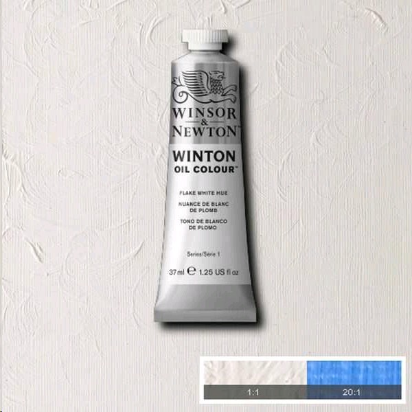 winton-oc-37-ml-flake-white-hue-242