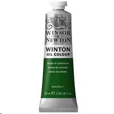 winton-oc-37-ml-perm-green-light-483