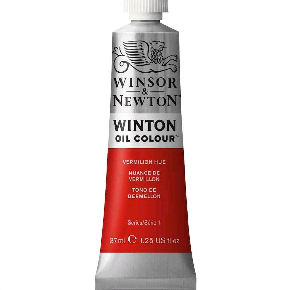 winton-oc-37-ml-vermilion-hue-682